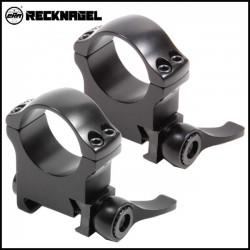 Recknagel QD Rings for...