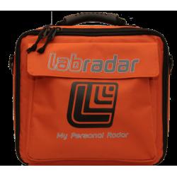 Taska fyrir Labradar