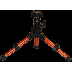 Mini-Tripod