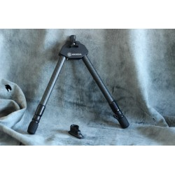 Javelin Bipod - Long