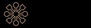 Krossdal